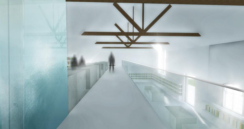 studiobliq_hedendaagse_karavanserai_boerderij_renovatie_impressie01