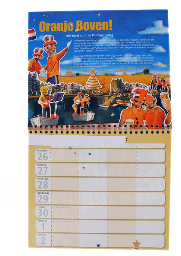 kalender_anwb_weekplanner_koningsdag_bliq_illustratie