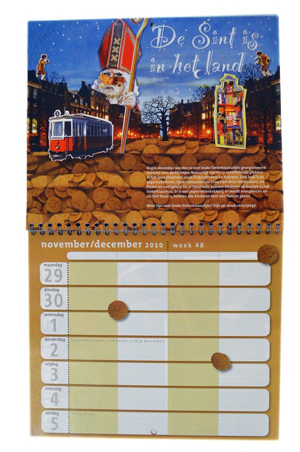 kalender_anwb_weekplanner_sint_bliq_illustratie