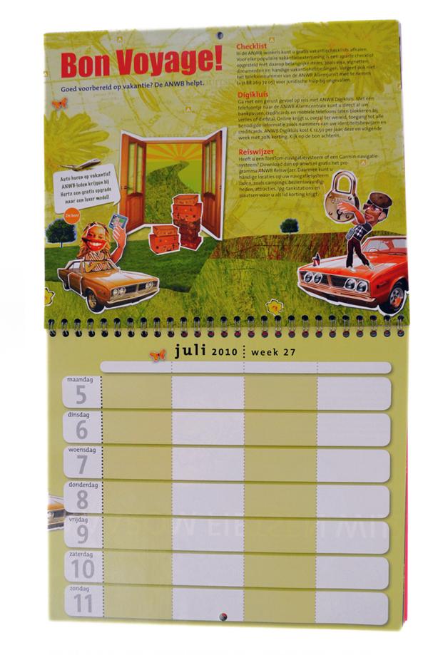 kalender_anwb_weekplanner_vakantie_bliq_illustratie