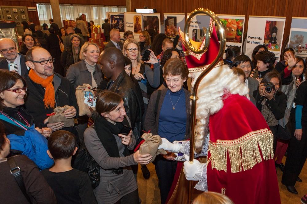 Sinterklaas_unesco_bliq