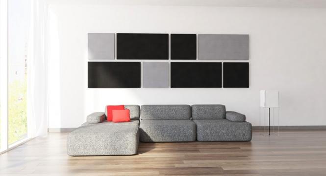 bliq_mutrox_livingroom experience