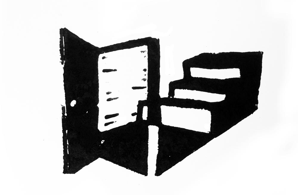 boekje_antwerpen_2_studiobliq