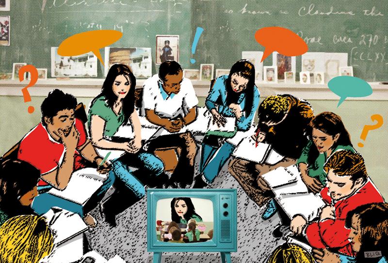 samenwerken_onderwijs_bliq_illustratie_tib