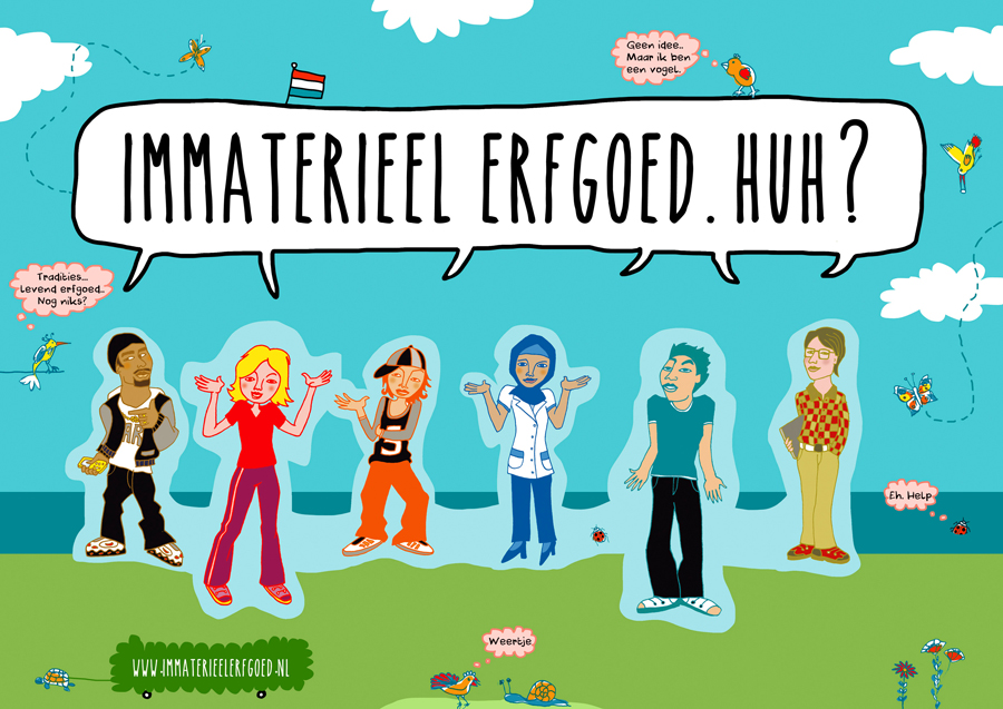 studio_bliq_strip_immaterieel_erfgoed_1
