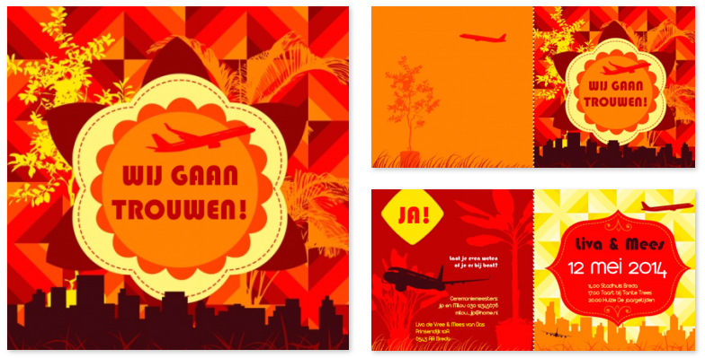 studio_bliq_trouwkaart_vliegtuig
