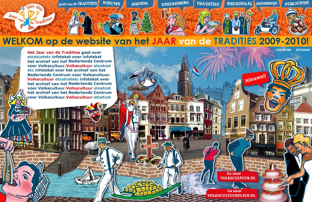 website_tradities_studio_bliq_erfgoed