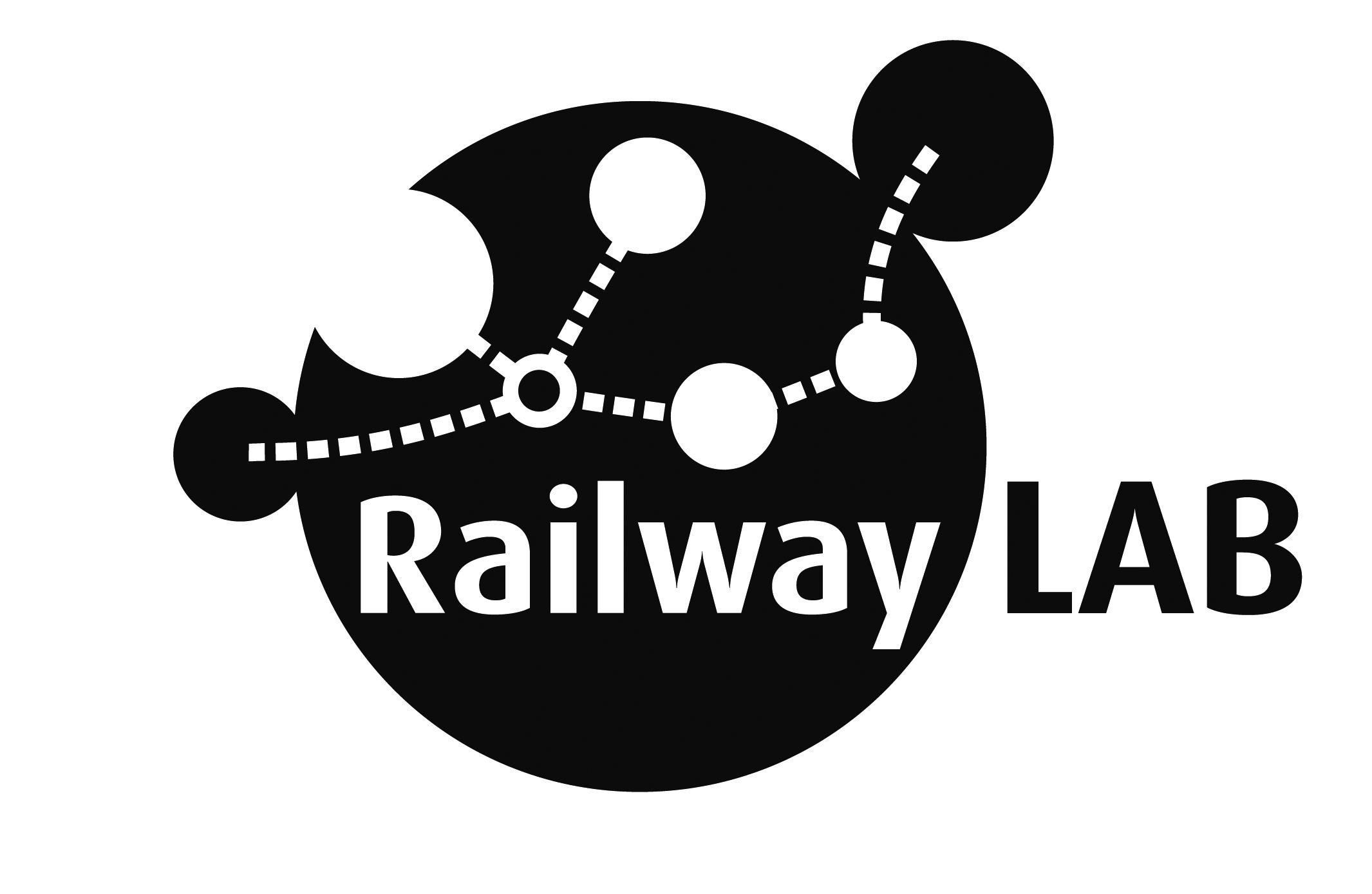 RailwayLAB
