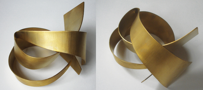 armband_zilver_bliq_draad_juweel_ontwerp
