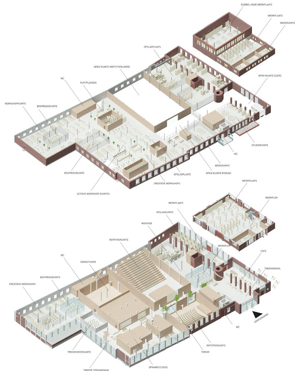 bliq_instant_utopia_gebouw_zuid