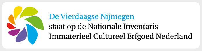bliq_vignet_Nationale_Inventaris