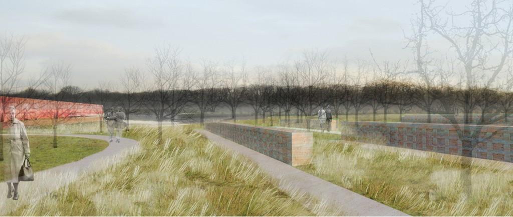 bliq_visualisaties_landschap_begraafplaats
