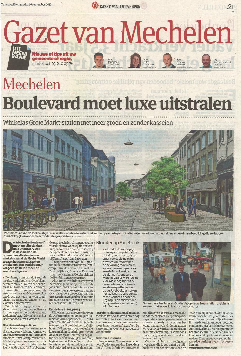 gazet_van _antwerpen_bruul_mechelen