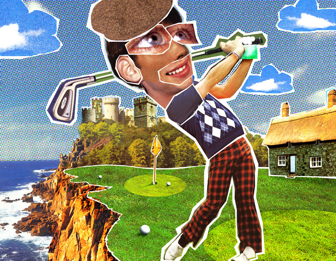 golf_wegener_studio_bliq_illustratie