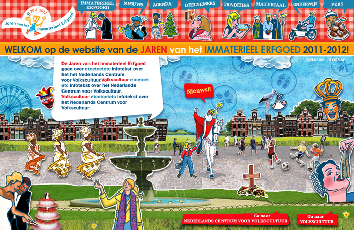 immaterieel_erfgoed_vie_website_bliq