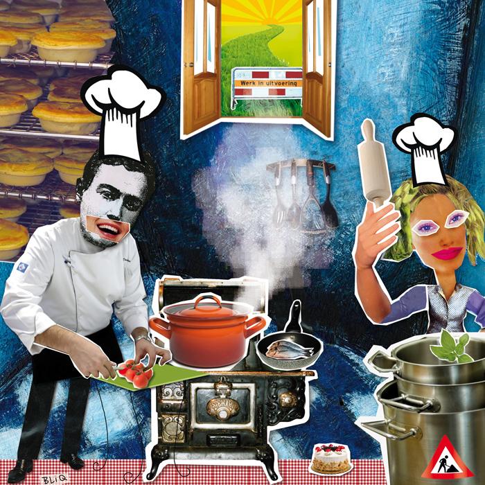 keuken_baan_wegener_studio_bliq