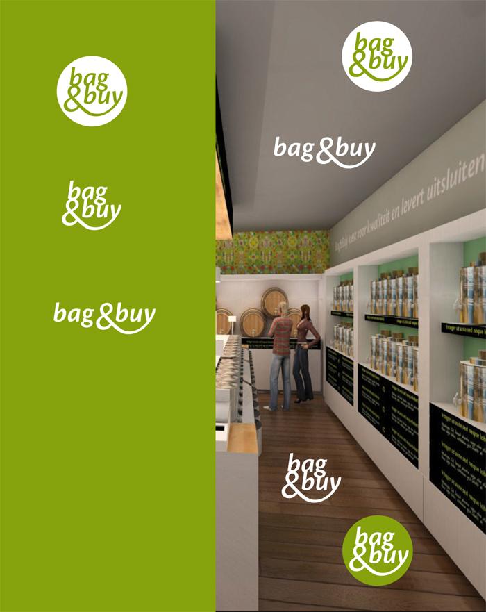 logo_bagandbuy_zondertekst