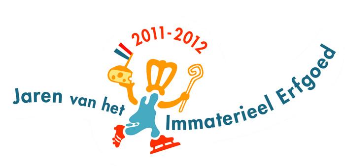 logo_immaterieel_erfgoed_bliq