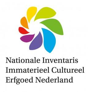 logo_inventaris_bliq_vie_erfgoed