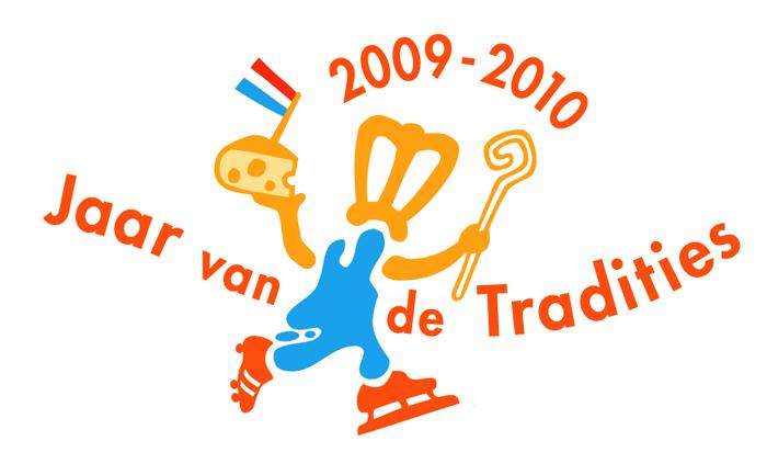logo_tradities_bliq_vie