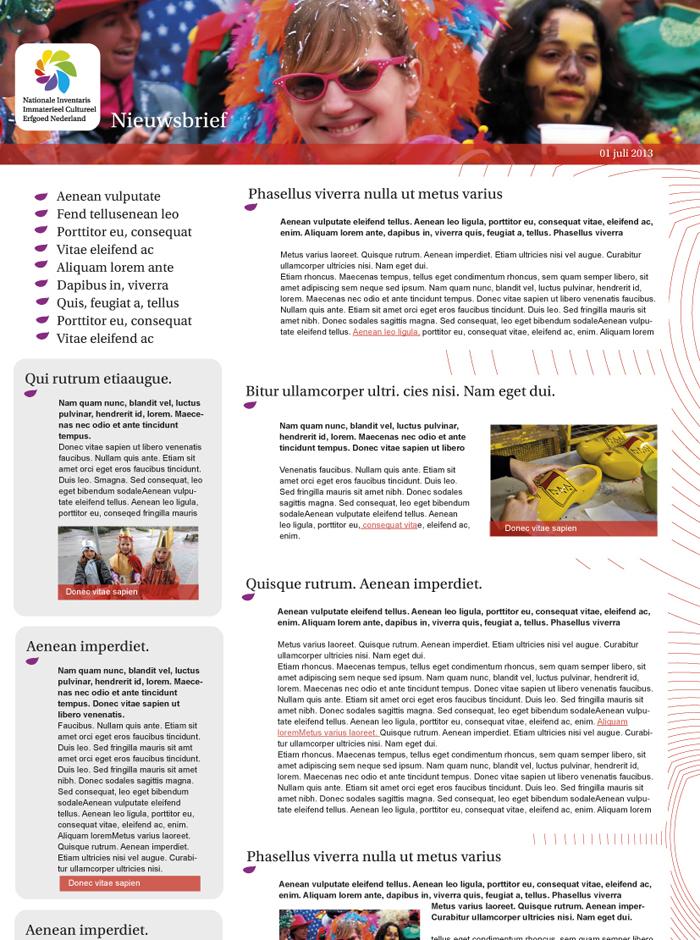 nieuwsbrief_inventaris_vie_bliq_ontwerp