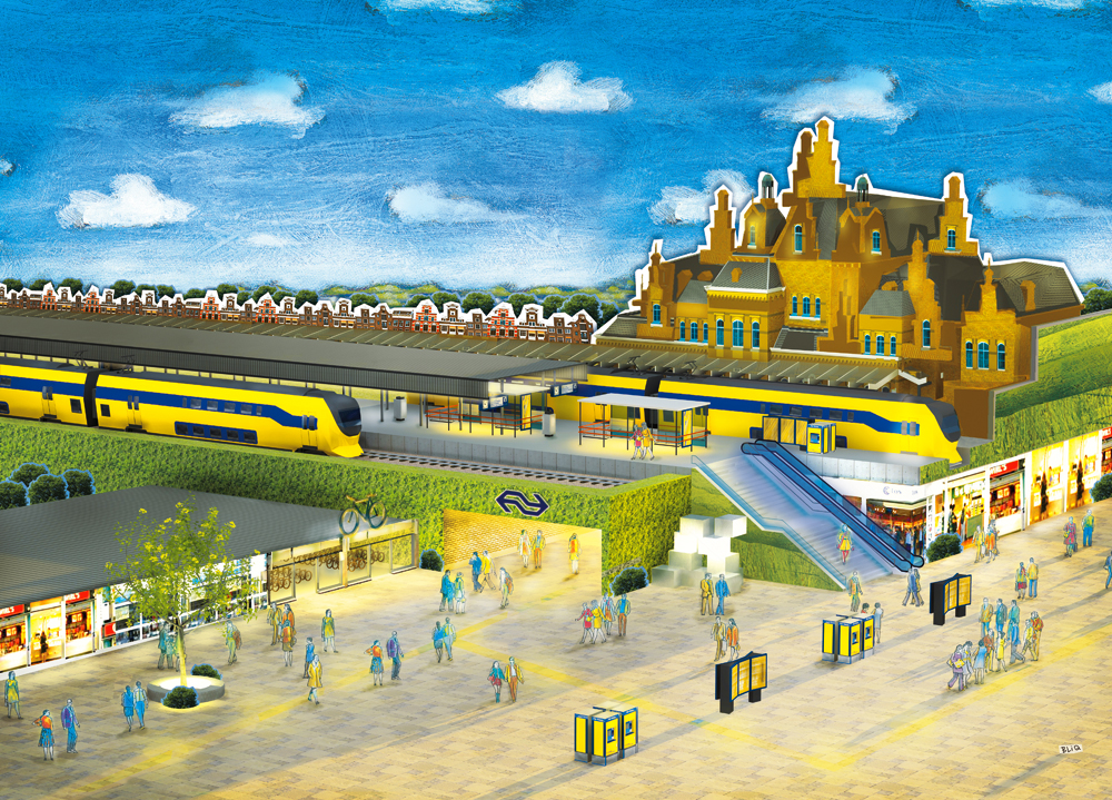 ns_station_trein_bliq_3d_visualisatie