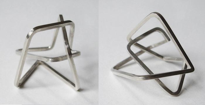 ring_zilver_bliq_draad_juweel_ontwerp