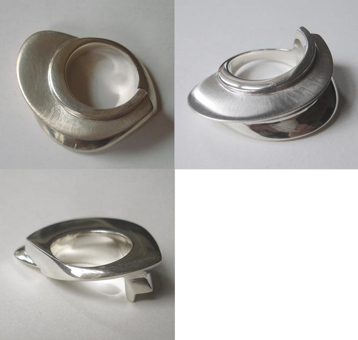 ring_zilver_bliq_giet_juweel_ontwerp