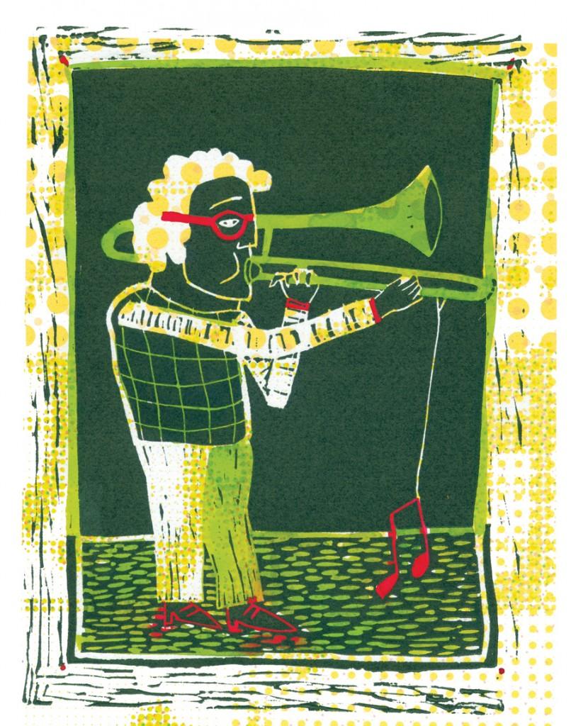 studio_bliq_grafiek_trombone