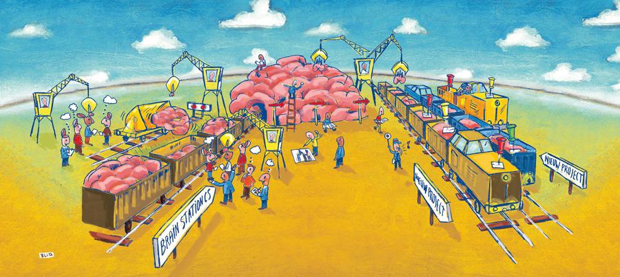 studio_bliq_illustratie_prorail_railwaylab2