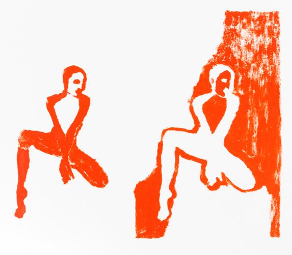 studio_bliq_monoprint_figuur_dans