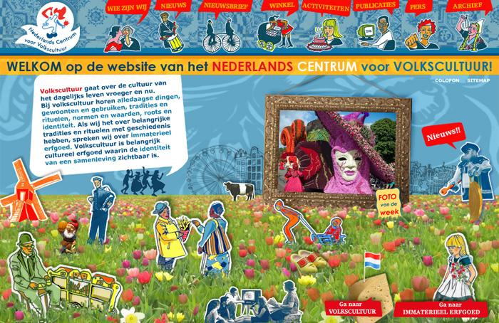 volkscultuur_VIE_bliq_website_illustratie