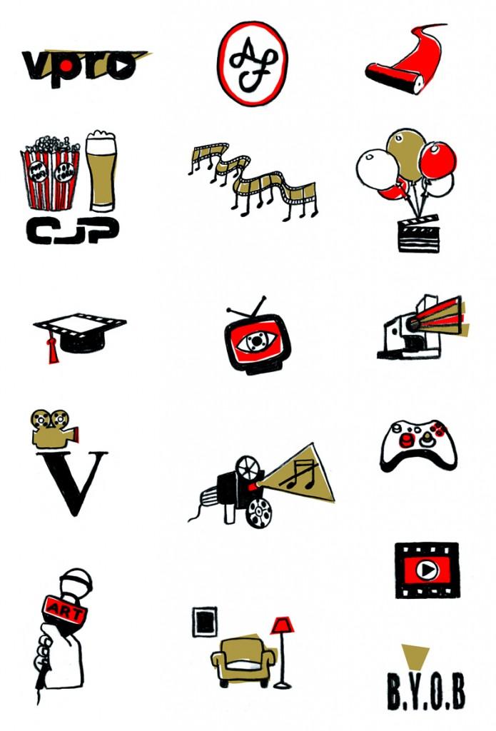 pictogrammen_nff_illustratie_studio_bliq
