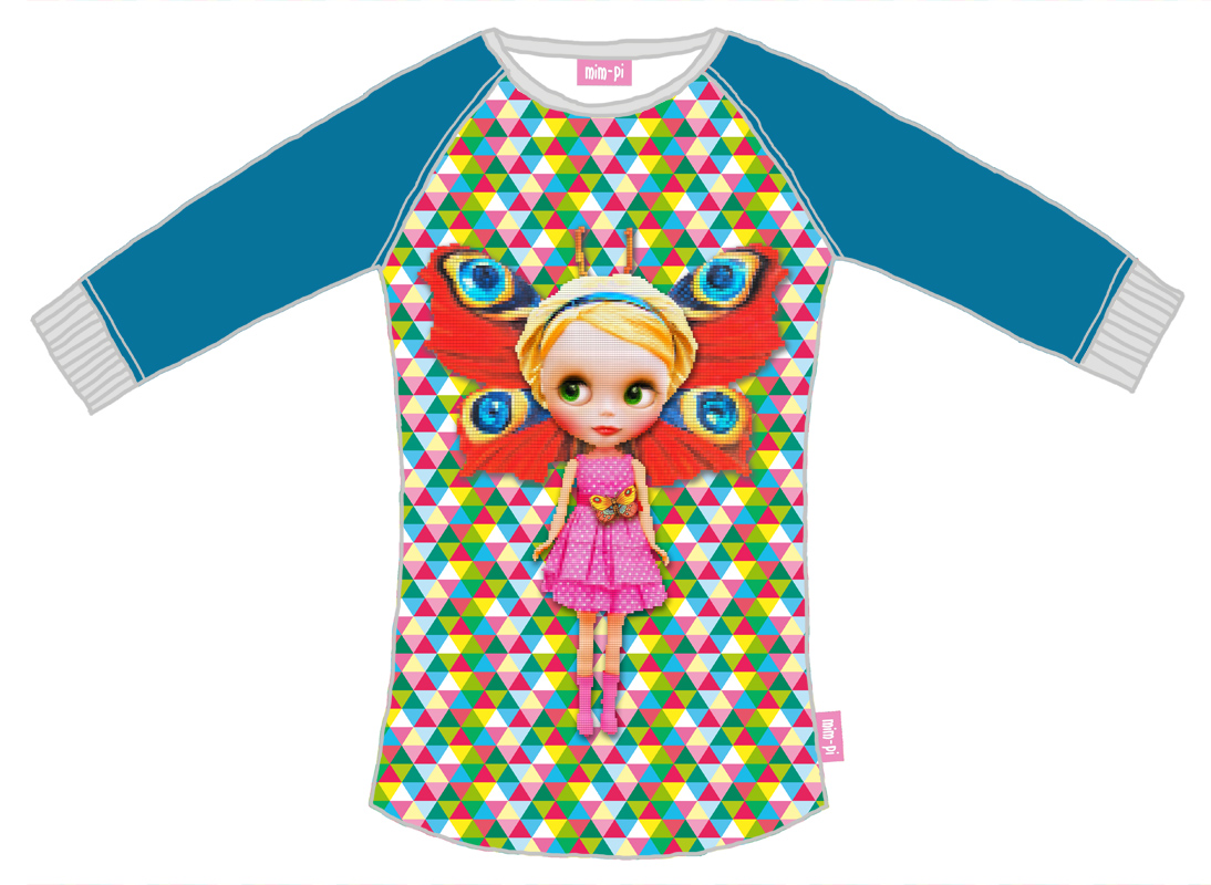shirt_butterfly_girl_mimpi_studio_bliq