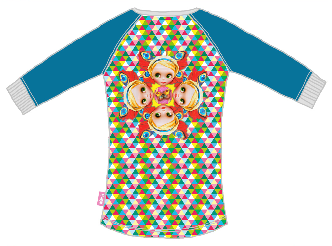 shirt_butterflygirl_back_mimpi_studio_bliq