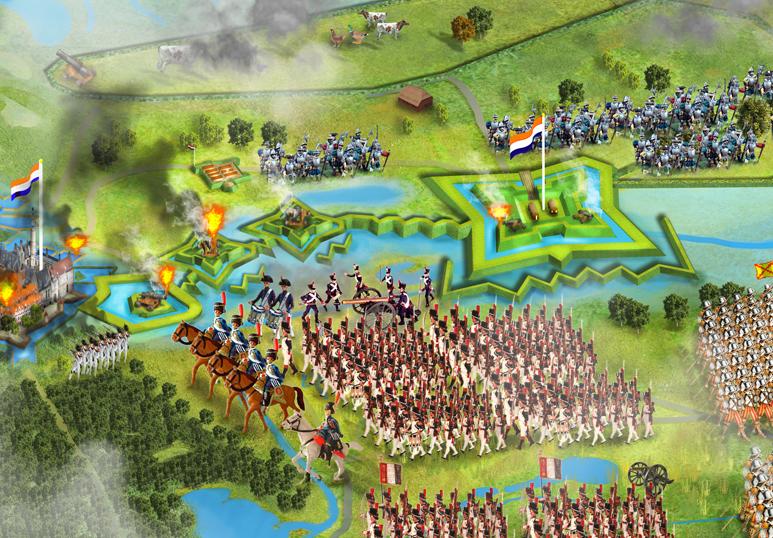 westbrabantse_Waterlinie_illustratie_historisch_studiobliq_forten