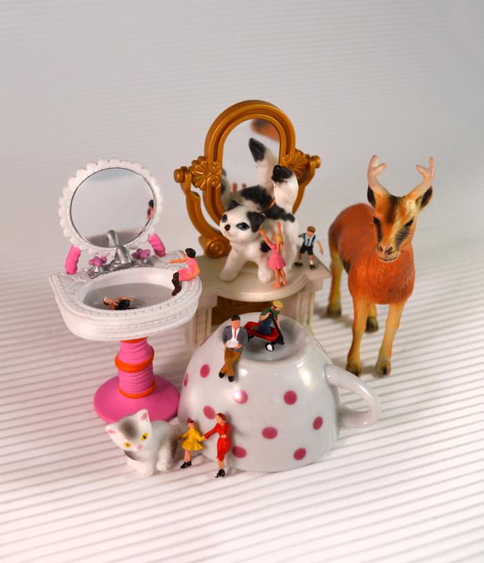 bathing_room_kids_miniatures_bliq_cat