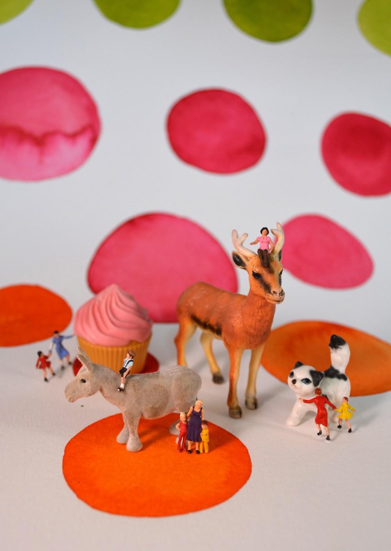 deer_cat_animals_kids_miniatures_bliq_bloemen