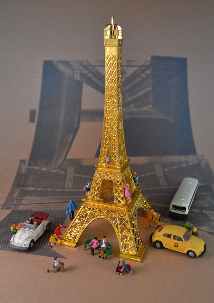 eifeltower_miniatures_bliq_paris