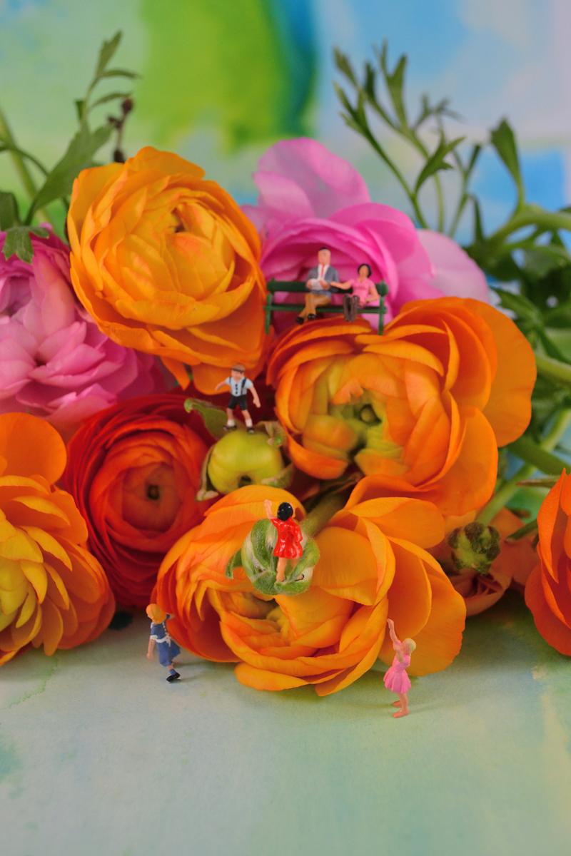 flowers_miniatures_bliq_bloemen