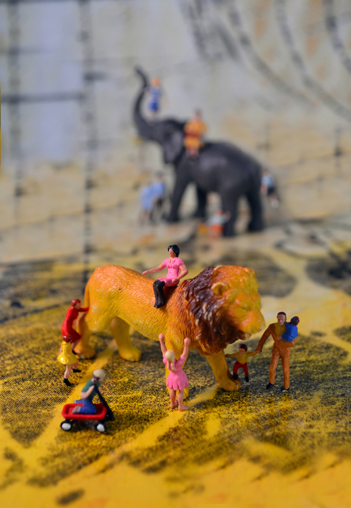 safari_miniatures_bliq_lion_leeuw