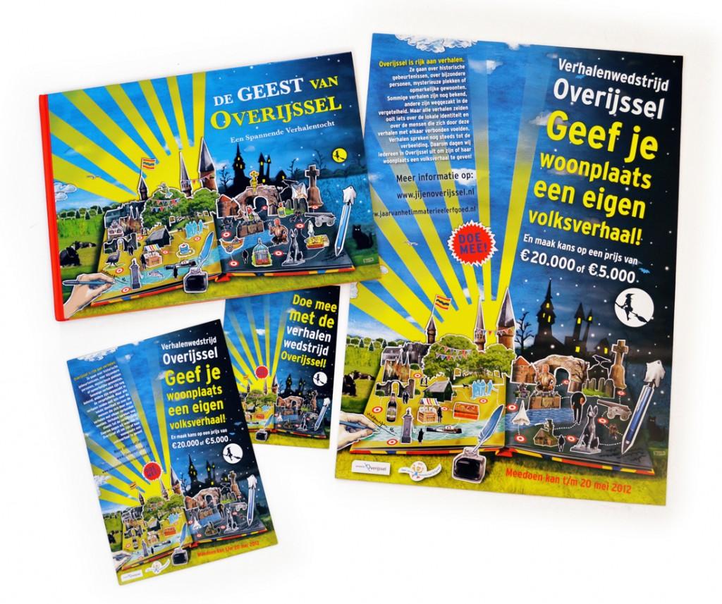 bliq_boek_overijssel_volksverhalen