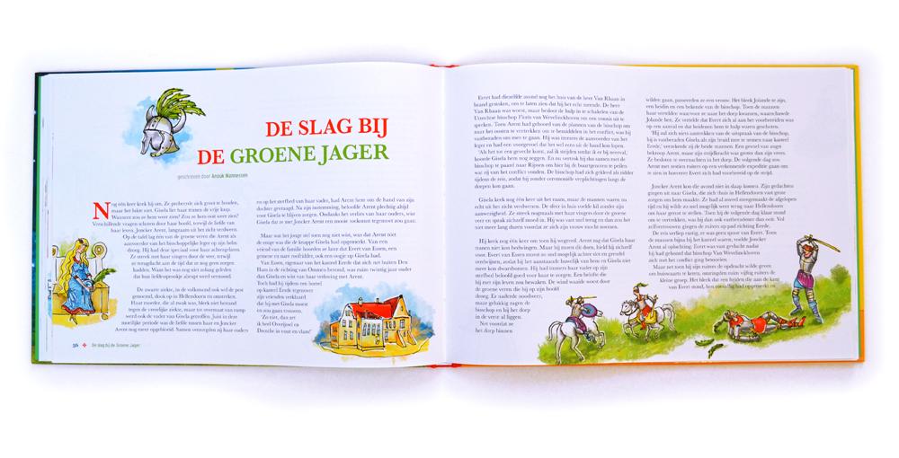 bliq_illustratie_boek_Overijssel
