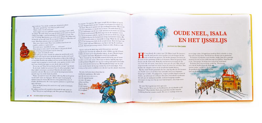 bliq_illustratie_boek_overijssel2