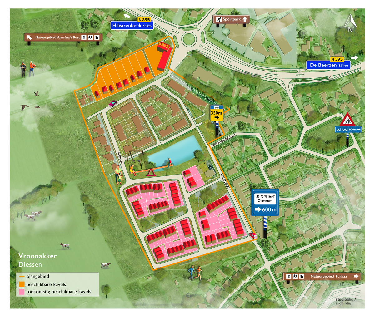 studio_bliq_plattegrond_gemeente_hilvarenbeek_plan_illustratie_kavel_4