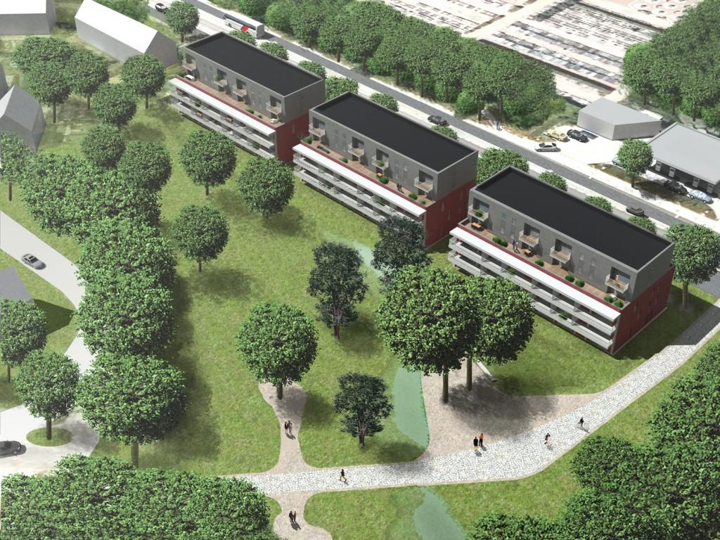 bliq_architectuurvisualisaties_appartementen_vilvoorde