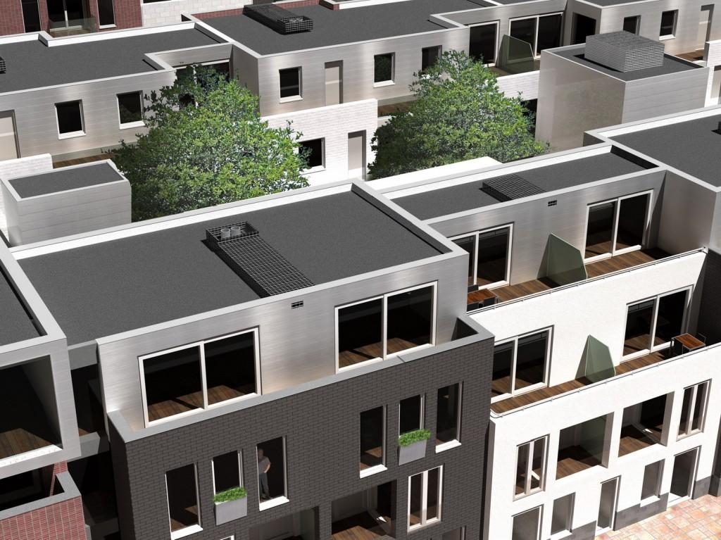 bliq_architectuurvisualisaties_haarlem_raaks