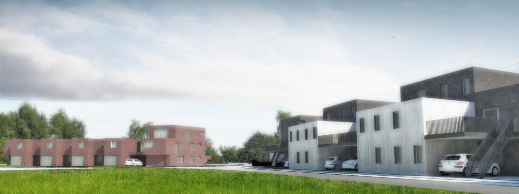 bliq_architectuurvisualisaties_rulloop_kasterlee