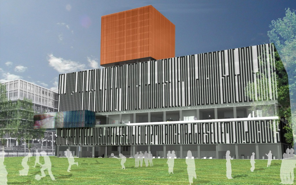 bliq_architectuurvisualisaties_universiteit_amsterdam