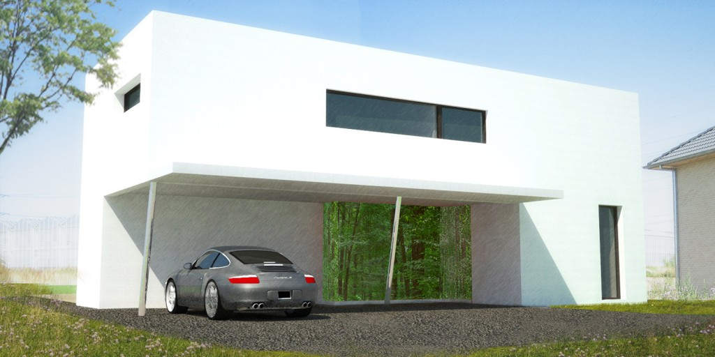 bliq_architectuurvisualisaties_villa_puurs